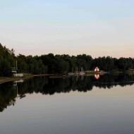 Heide-und Teichlandschaft (0)