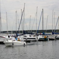 Lausitzer Seenland (0)