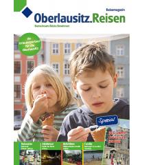 Oberlausitz Reisen